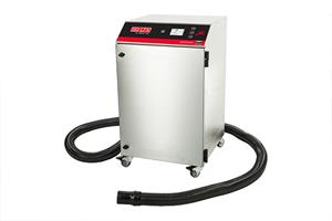 squid-ink-coding-marking-sq-lfx-laser-fume-extraction-system