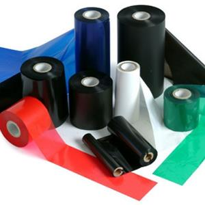 Wash-Textile-Thermal-Transfer-Ribbon-for-a