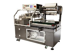 eastey-l-sealer-automatic-value-series-shrink-packaging